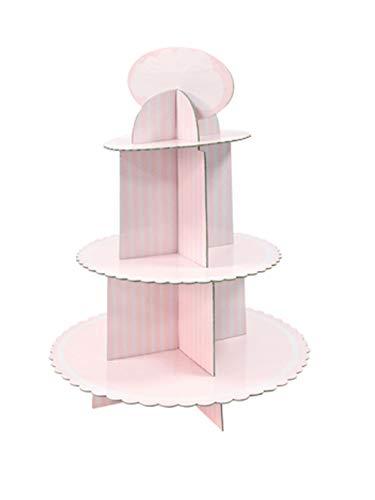etagere-fuer-cupcakes-aus-pappe-rosa
