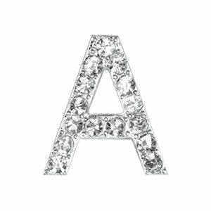 Diamantbuchstaben