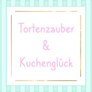 Tortenzauber & Kuchenglück